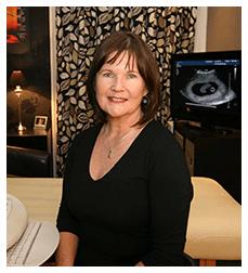Monica Healy